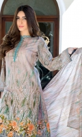 five-star-classic-lawn-volume-ii-2019-14