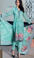 five-star-classic-lawn-volume-ii-2019-15