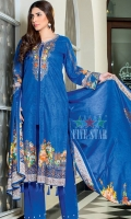 five-star-classic-lawn-volume-ii-2019-17