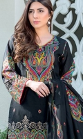 five-star-classic-lawn-volume-ii-2019-23