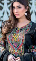 five-star-classic-lawn-volume-ii-2019-24