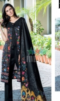 five-star-classic-lawn-volume-ii-2019-32