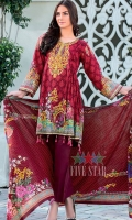 five-star-classic-lawn-volume-ii-2019-34