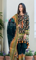 five-star-classic-lawn-volume-ii-2019-44