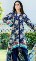 five-star-classic-lawn-volume-ii-2019-49
