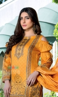 five-star-classic-lawn-volume-ii-2019-52