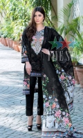 five-star-classic-lawn-volume-ii-2019-8