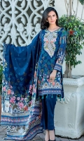 five-star-classic-lawn-volume-ii-2019-9
