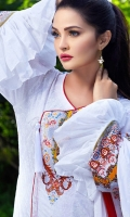 five-star-classic-lawn-volume-iv-2019-16