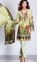 five-star-classic-lawn-volume-iv-2019-34