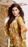 five-star-classic-lawn-volume-iv-2019-37