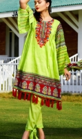 five-star-classic-lawn-volume-iv-2019-38