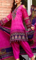 five-star-classic-lawn-volume-iv-2019-42