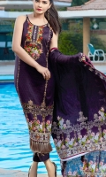 five-star-classic-lawn-volume-iv-2019-43