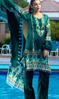 five-star-classic-lawn-volume-iv-2019-45
