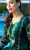 five-star-classic-lawn-volume-iv-2019-46