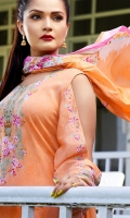 five-star-classic-lawn-volume-iv-2019-50