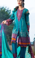 five-star-classic-lawn-volume-iv-2019-59