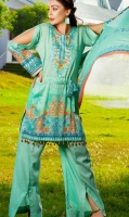 five-star-classic-lawn-volume-iv-2019-61