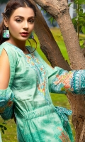 five-star-classic-lawn-volume-iv-2019-62