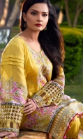 five-star-classic-lawn-volume-iv-2019-64