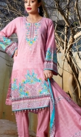 five-star-classic-lawn-volume-iv-2019-65