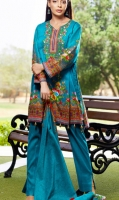 five-star-classic-lawn-volume-iv-2019-67