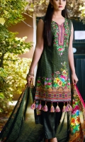 five-star-classic-lawn-volume-iv-2019-69