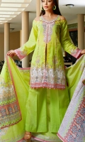 five-star-classic-lawn-volume-iv-2019-7