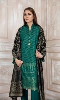 fiza-noor-borsha-cotton-2021-2