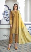 fiza-noor-borsha-cotton-2021-9