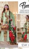 floral-slub-linen-volume-iv-2019-4
