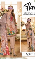 floral-slub-linen-volume-iv-2019-5