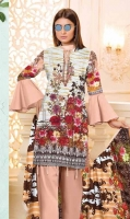 floral-staple-chikankari-volume-i-2019-11