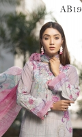 florence-mohagni-spring-volume-i-2019-5