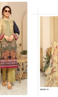 florence-embroidered-viscose-volume-07-2021-2