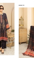florence-embroidered-viscose-volume-07-2021-4