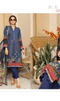 florence-embroidered-viscose-volume-07-2021-5