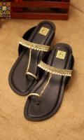 foot-wear-for-eid-2021-14