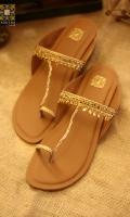 foot-wear-for-eid-2021-15