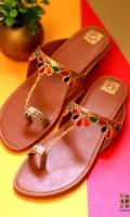 foot-wear-for-eid-2021-23