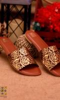 foot-wear-for-eid-2021-25