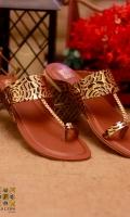 foot-wear-for-eid-2021-28