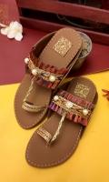 foot-wear-for-eid-2021-3