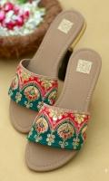 foot-wear-for-eid-2021-5