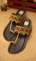 foot-wear-for-eid-2021-9