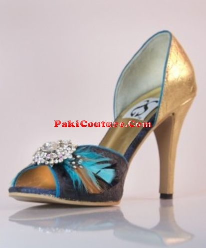 designer-shoes-at-pakicouture-43