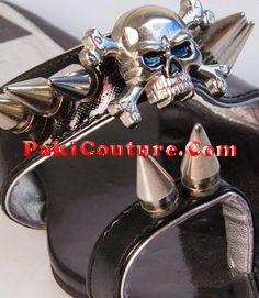 designer-shoes-at-pakicouture-6