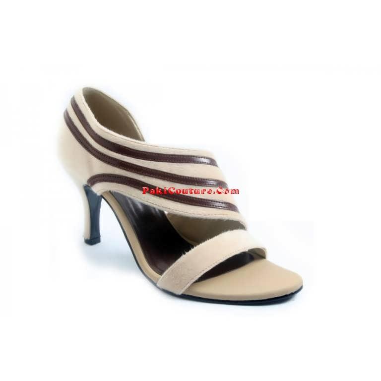 foot-wear-2013-115