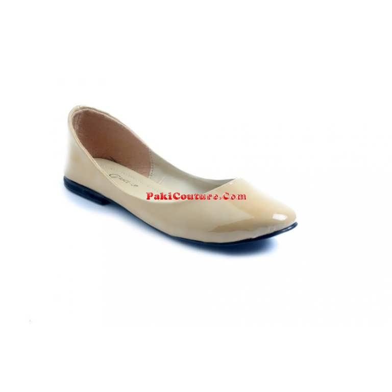 foot-wear-2013-82